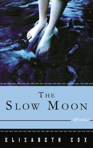 Download The Slow Moon