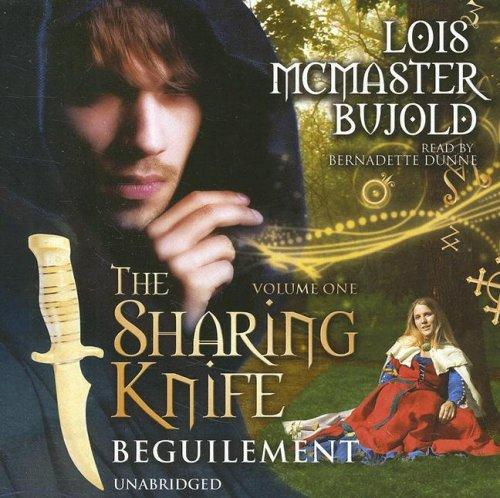 Download The Sharing Knife, Vol. 1