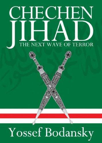 Download Chechen Jihad