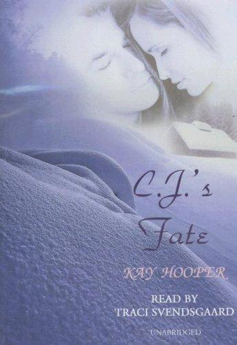Download C. J.'s Fate