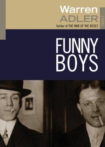 Download Funny Boys
