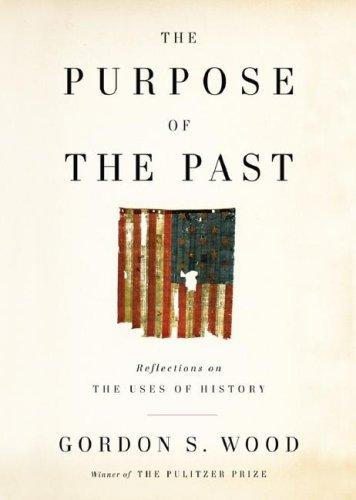 Download The Purpose of the Past