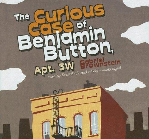 Download The Curious Case of Benjamin Button, Apt. 3W
