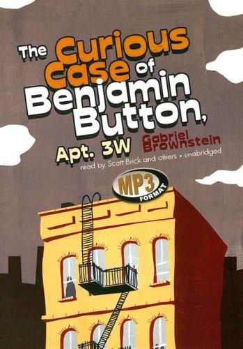 The Curious Case of Benjamin Button, Apt 3w