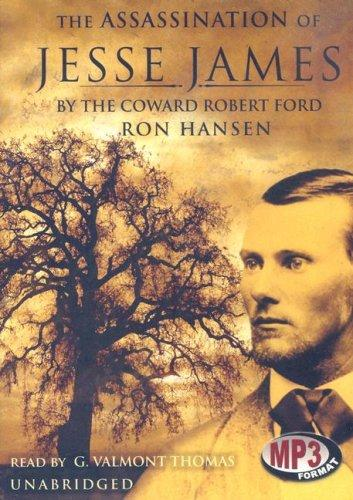 Download The Assassination of Jesse James by the Coward Robert Ford