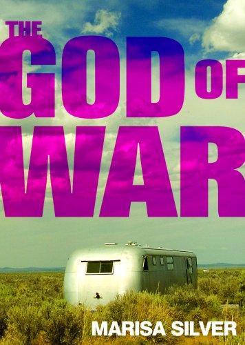 Download The God of War