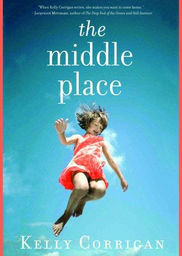 Download The Middle Place
