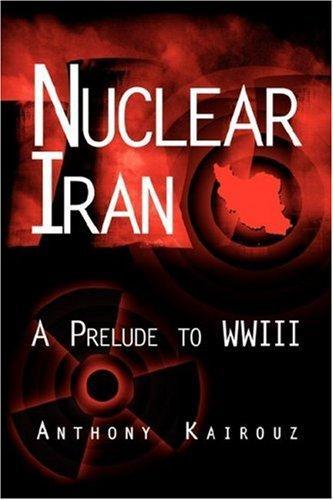 Download Nuclear Iran