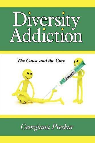Download Diversity Addiction