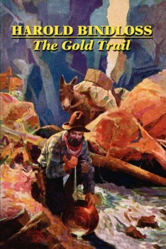 Download The Gold Trail
