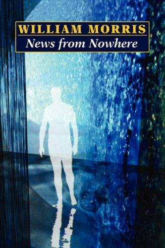 Download News from Nowhere