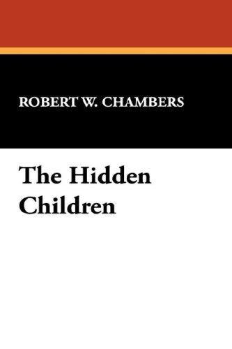 Download The Hidden Children