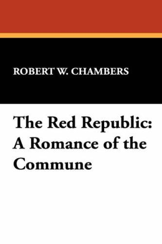 Download The Red Republic