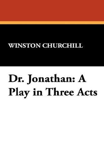 Download Dr. Jonathan