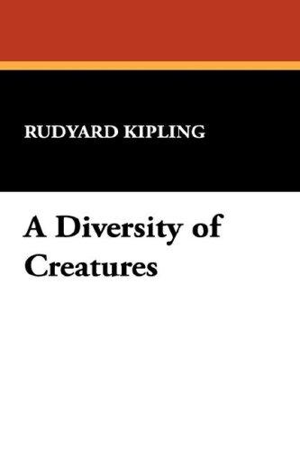 Download A Diversity of Creatures