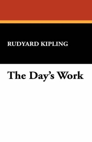 Download The Day's Work