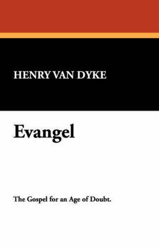 Download Evangel