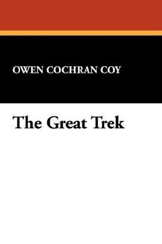 Download The Great Trek