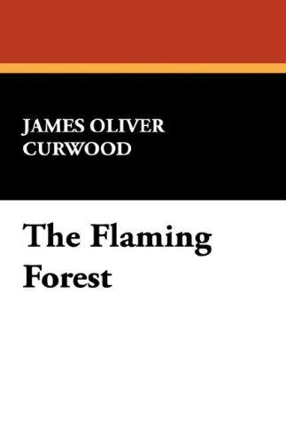 Download The Flaming Forest