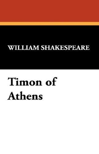 Download Timon of Athens