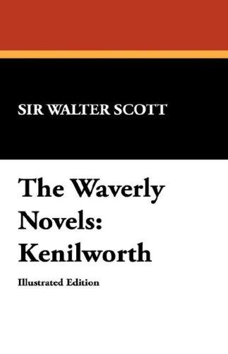 Download The Waverly Novels