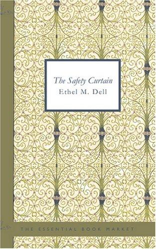 Download The Safety Curtain