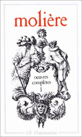 Download Oeuvres Completes 1