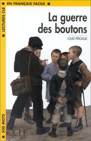 Download La Guerre Des Boutons