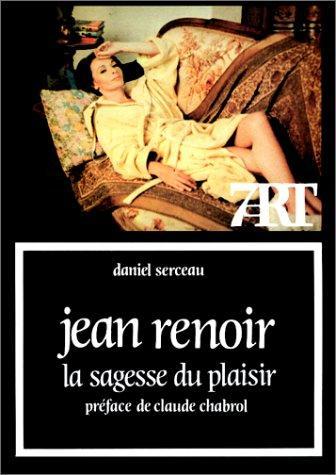 Download Jean Renoir