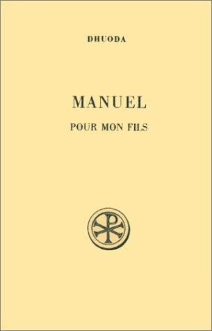 Download Manuel pour mon fils