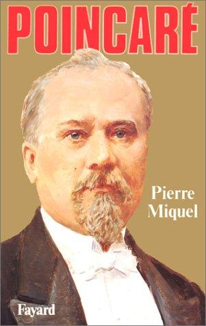 Download Poincaré