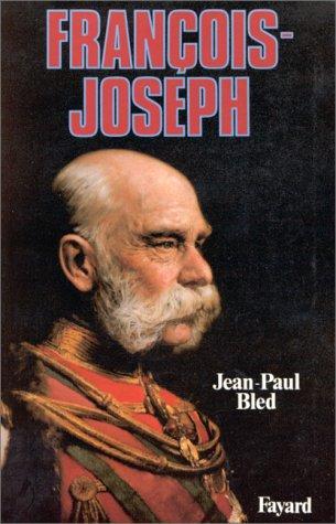 Download François-Joseph