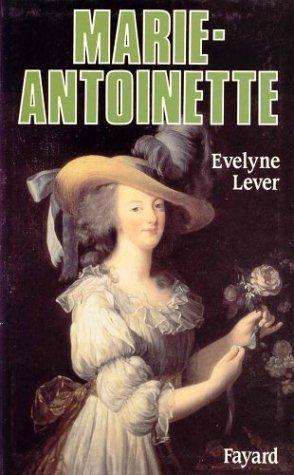 Download Marie-Antoinette