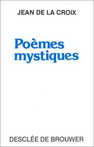 Download Poèmes mystiques