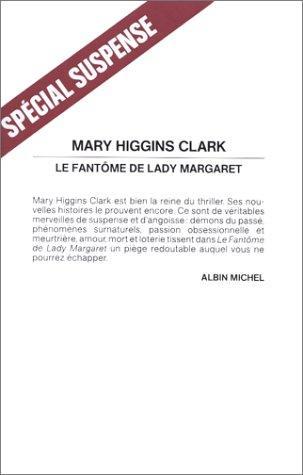 Download Le fantôme de Lady Margaret