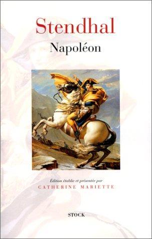 Download Napoléon