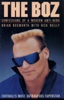 Download The Boz