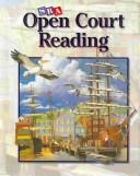Download Open Court Reading