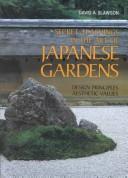 Download Secret teachings in the art of Japanese gardens