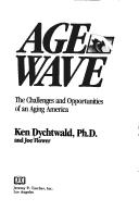 Download Age wave