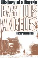 Download East LosAngeles