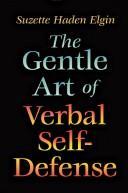 Download Gentle Art of Verbal Self Defense