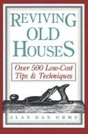 Download Reviving old houses