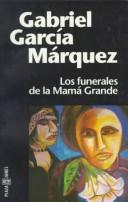 Download Los funerales de la Mama Grande