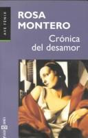Download Crónica del desamor