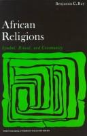 Download African religions