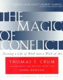 Download The magic of conflict