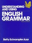 Download Understanding and using English grammar
