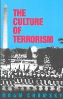 Download The culture of terrorism