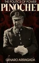 Download Pinochet
